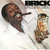 Good High (Bonus Track Version)
