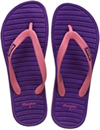 BATA Women's Slippers