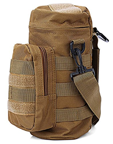 saysure-military-molle-tactical-travel-water-bottle-bays-outlook