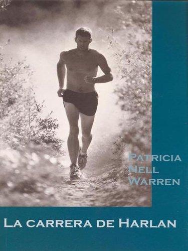 La carrera de Harlan (Salir del armario nº 58) (Spanish Edition)
