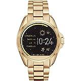 Michael Kors Access Smartwatch MKT5001
