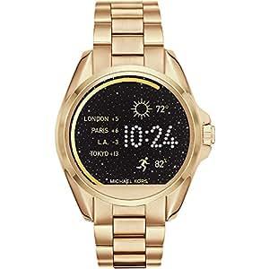 orologio Smartwatch donna Michael Kors casual cod. MKT5001