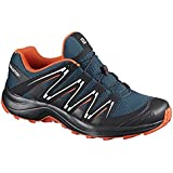 Salomon XA Baldwin Mesh Running Shoes