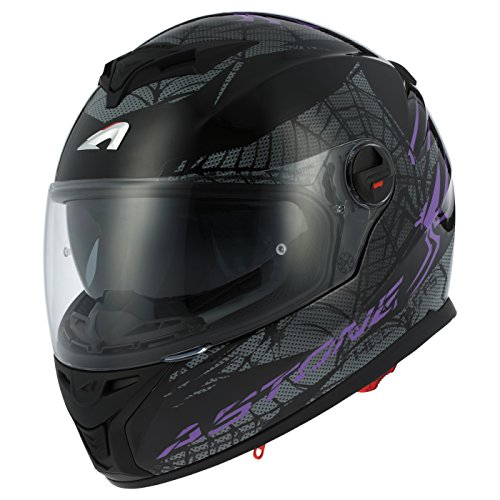astone-helmets-gt800-spider-pbs-casco-moto-integral-gt-800-color-morado-negro-talla-s