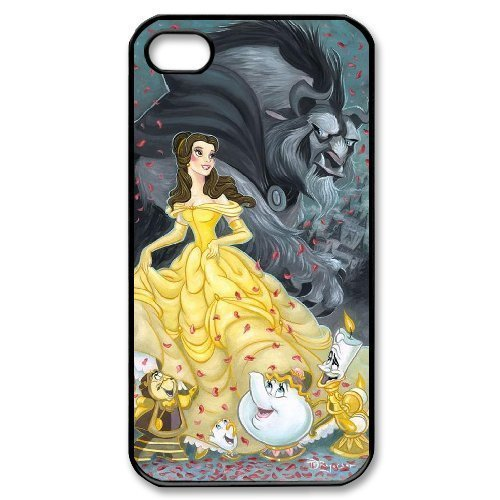 james-bagg-phone-case-beauty-and-the-beast-pattern-design-case-for-iphone-4-4s-case-cover-style-1