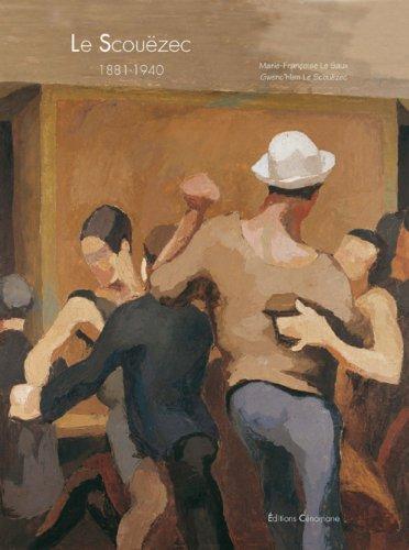 Le Scouezec 1881-1940
