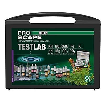 JBL 2408300 Proaquatest Lab Proscape
