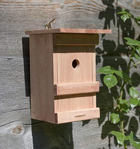Windhager Nistkasten BIRDY - 2