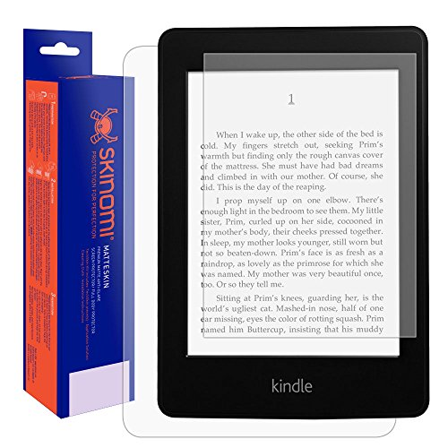 amazon-kindle-paperwhite-152-cm-film-protecteur-decran-mat-couverture-complete-full-body-peau-skinom