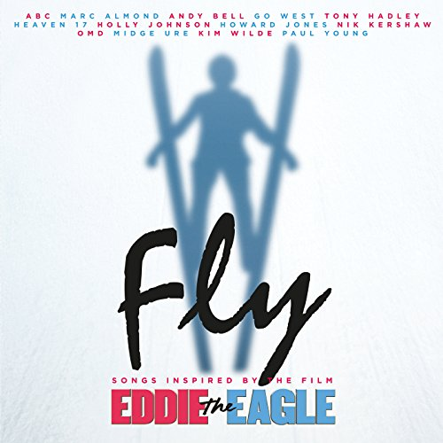 Fly (Songs Inspired By The Fil...