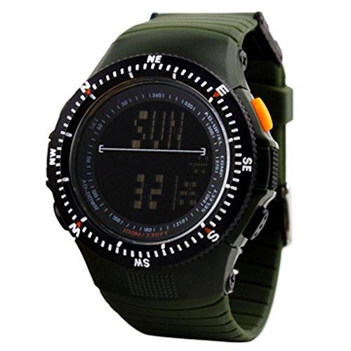 orologio-impermeabile-sport-maschile-forme-dellallievo-maschio-orologi-multifunzione-a