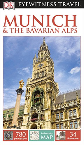 dk-eyewitness-travel-guide-munich-the-bavarian-alps-eyewitness-travel-guides