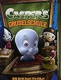 Casper's Gruselschule - Die DVD zum TV-Film