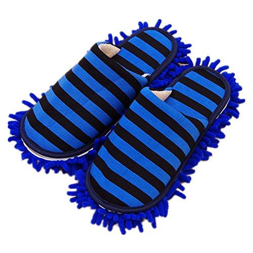pormow-1-paar-multifunktions-putz-hausschuhe-mit-reinigender-bodenreinigung-slippers-shoe-cover-mikr