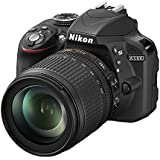 Nikon D3300 18-55mm VR II SD 8 GB Garanzia Nital 4 anni copy-3380