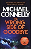 Telecharger Livres Harry Bosch Tome 19 The Wrong Side of Goodbye (PDF,EPUB,MOBI) gratuits en Francaise