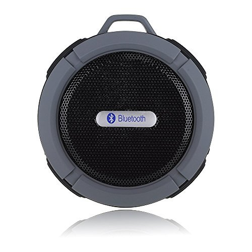 altavoz-porttil-estreo-con-ventosa-bluetooth-porttil-con-micrfono-integrado-batera-impermeable-ipx5a