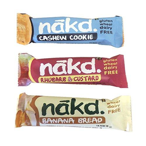 nakd-dessert-mixed-box-18-x-30g