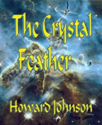 The Crystal Feather