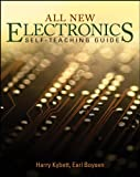 Image de All New Electronics Self-Teaching Guide