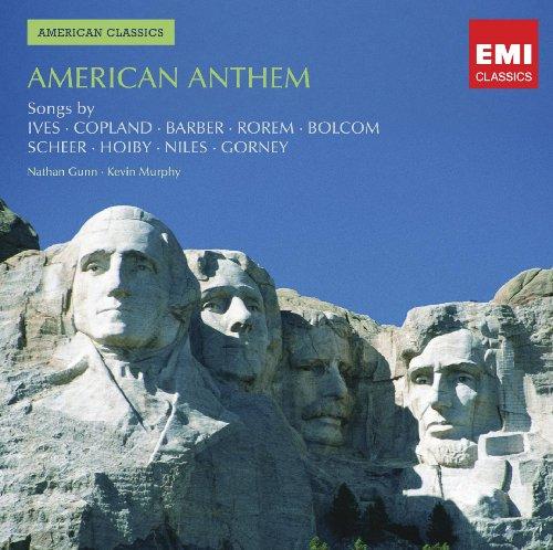 american-anthem
