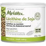 Lécithine de Soja - 200 g