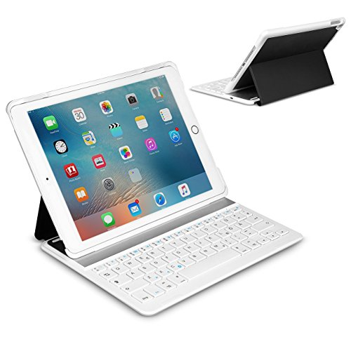 inateck-ultra-dunne-deutsche-bluetooth-tastatur-keyboard-case-cover-fur-apple-ipad-air-2-ipad-pro-97