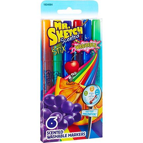 mrsketch-scented-washable-marker-set-6-pkg-stix