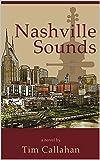 Nashville Sounds (English Edition)