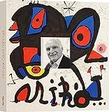 Joan Miro par David Nahmad