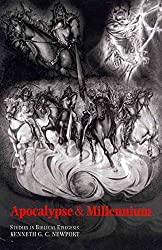 [(Apocalypse and Millennium : Studies in Biblical Eisegesis)] [By (author) Kenneth G. C. Newport] published on (July, 2008)