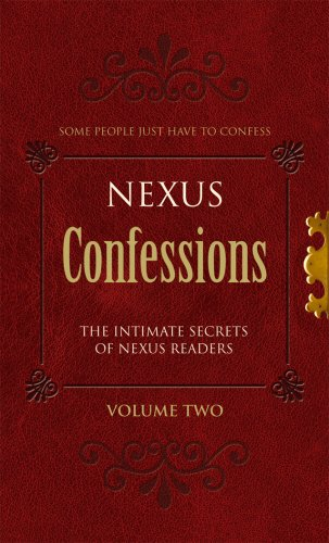 nexus-confessions-volume-two-v-2