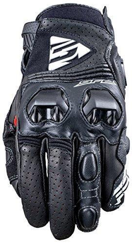 Fünf Advanced Handschuhe SF2Erwachsene Handschuhe, Größe 10, Schwarz