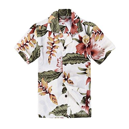 Chico-Camisa-hawaiana-de-Aloha-en-color-crema-de-Rafelsia-14