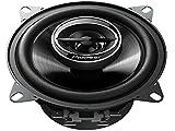 Best Altoparlanti Pioneer Audio - Pioneer TS-G1032i Casse per Auto Coassiali a Due Review