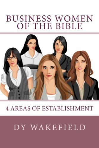 business-women-of-the-bible-4-areas-of-establishment