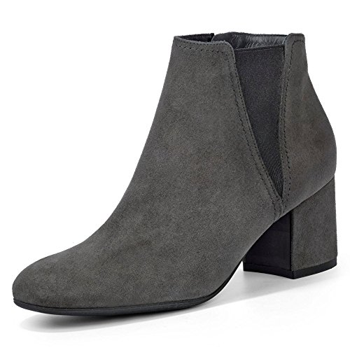 Paul Green | Ankle Boots - Grau | Iron