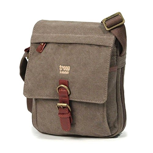 troop-london-borsello-trp0211-brown-28x22x7cm