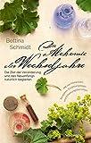 Die Alchemie der Wechseljahre (Amazon.de)