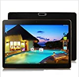 9.7 inch 4G LTE Tablet 2560X1600 IPS Octa Core RAM 4GB ROM 64GB 8.0MP 3G MTK6592 Dual sim card Phone Call Tablets PC Android 5.1 GPS electronics