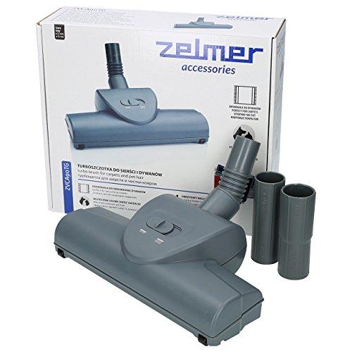Zelmer - Aspiradora de acceso n zvca90tg avb1000, 1 (zvca90tg)