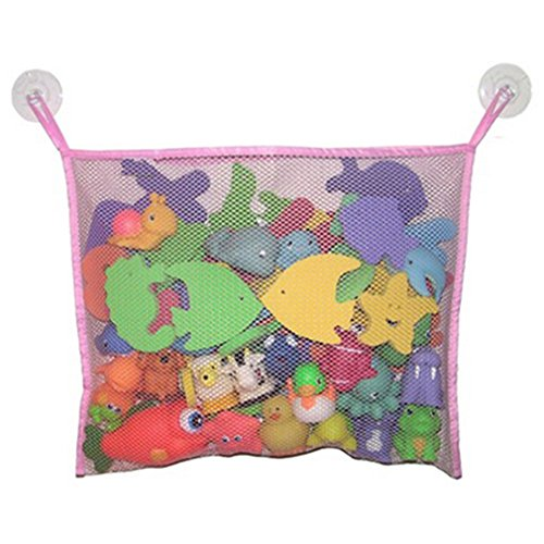 hengsong-baby-badezimmer-netto-bag-bath-aufbewahrungstasche-badewannen-organizer-ordentlich-toys-mes
