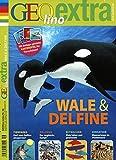 ISBN 3652005066