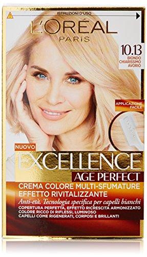 loreal-paris-excellence-age-perfect-crema-colore-effetto-rivitalizzante-1013-biondo-chiarissimo-avor