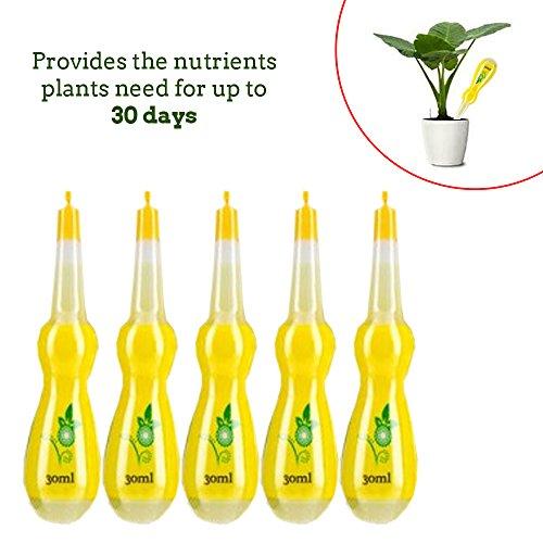 multi-purpose-planta-goteo-alimentadores-de-piensos-fertilizante-liquido-planta-de-alimentos-5-x-30-