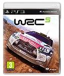 WRC 5 [import anglais]
