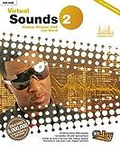 Ejay Sounds 2