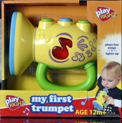 my-first-trumpet-by-play-right-by-walgreen-co