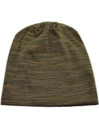 Amazon.es  gorros de lana para bebes - Hombre  Ropa b976acfc8b4