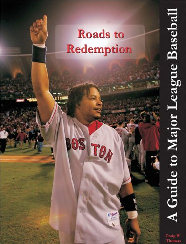 roads-to-redemption-a-guide-to-major-league-baseball